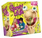 Kids Fun Gooey Louie Game for 5 Years 2 Players