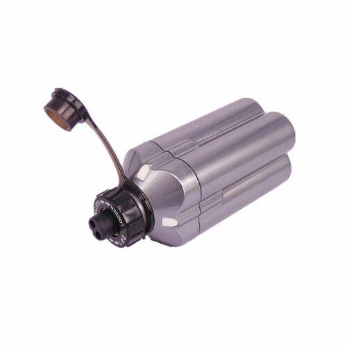 2X Daiwa Tanacom 750 Electric Fishing Reel Battery BM2300 N BM2900  /& Charger