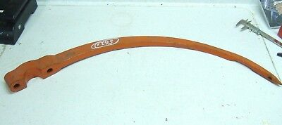 Case Square Baler Needle 140 maybe others 562N