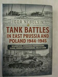 Tank-Battles-in-East-Prussia-and-Poland-1944-1945
