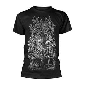 BLOODBATH-Morbid-T-Shirt