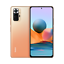miniature 9 - Xiaomi Redmi Note 10 Pro 6GO 64GO Smartphone 108MP Camera 120Hz AMOLED 33W