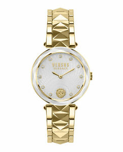 Versus-VERSACE-DAMEN-Covent-Garden-Watch-vspcd-4918