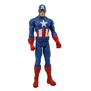Marvel-Avengers-Captain-America-2013-Action-Figure-Toy-12-034