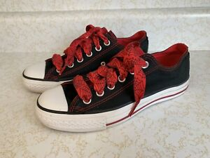 WHITE HALLOWEEN SPIDER WEB SHOES