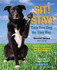 Sit! Stay! Train Your Dog the Easy Way by Gerd Ludwig (Paperback, 2008)