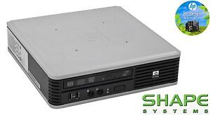 HP-Compaq-DC7900-1GB-160GB-2-6GHz-USD-Vista-B-PC-NA651EA-165-ExVAT