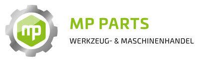 M.P.parts