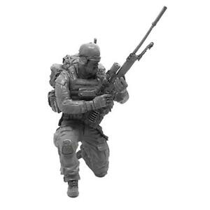 A18-11-YUFAN-1-35-Resin-soldier-model