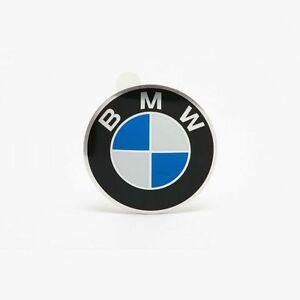 BMW-Emblem-Aufkleber-Abziehbild-f-Motorrad-Durchmesser-70-mm-zB-Tank-neu