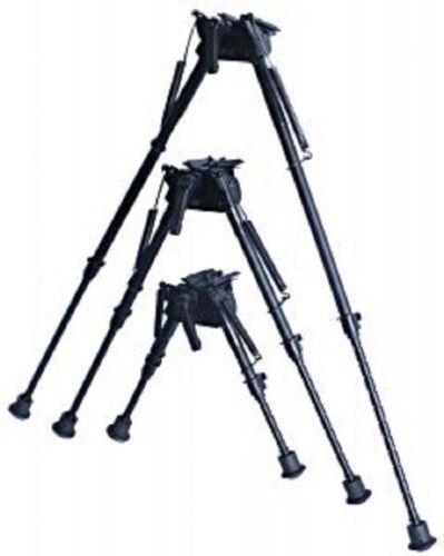 Bisley Bipod Shooting Hunting Target Rifle