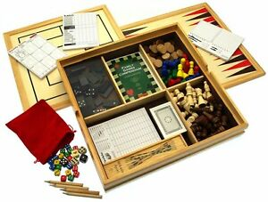 Deluxe-large-15-family-games-compendium-dice-games-board-games-card-games