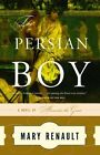 The Persian Boy by Mary Renault (Paperback, 2002)