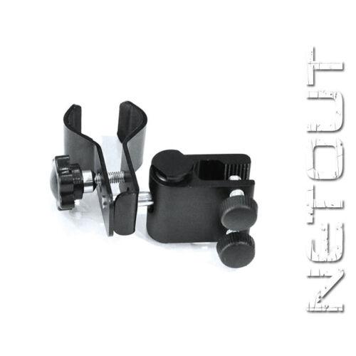 Nextorch Nextorch Adattatore Per Casco HM1