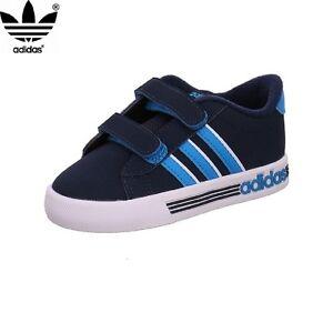 adidas misure scarpe bambino