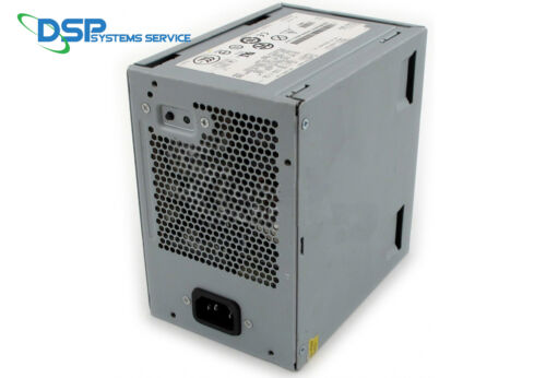 Genuine For Dell PowerEdge T410 Servers 525W M331J YN637 H525E-00 Power Supply