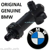 OE Genuine BMW 1 3 5 EGR THERMOSTAT 118d 120d 318d 320d 330d 520d 525d 530d 535d