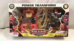 Trans-Fighter-Transformer-Robots-by-Power-Transform