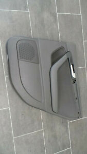 Audi-A3-8PA-Sportback-Pannello-Portiera-Posteriore-Destra-8P4867306