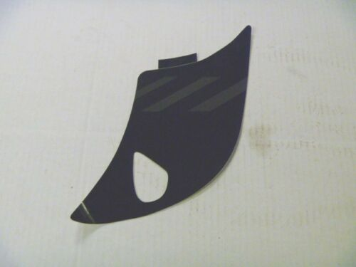 NEW OEM ARCTIC CAT SNOWMOBILE DECAL PART # 5611-633