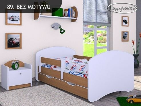 TODDLER CHILDREN KIDS SINGLE BED JUNIOR MATTRESSES 140x7030/% OFF!
