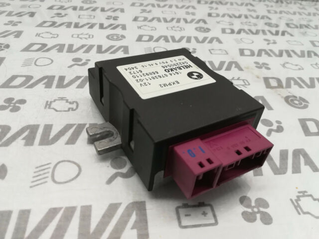FORD TRANSIT 2.0Di 2.4Di TDDi  2000-2012 LOWER WISHBONE ARM COMPLETE PAIR