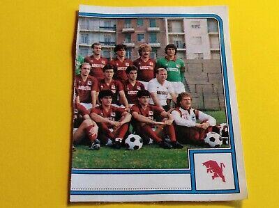 1983-84 Squadra LAZIO Calciatori Panini SCEGLI *** figurina recuperata ***