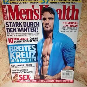 MEN-s-HEALTH-Maennermagazin-Dezember-2013