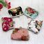 Women-Vintage-Flower-Canvas-Change-Money-Purse-Small-Wallet-Hasp-Card-Coin-Purse thumbnail 3