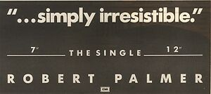 4-6-88PNO4-ADVERT-SIMPLY-IRRESISTABLE-SINGLE-FROM-ROBERT-PALMER-4X11