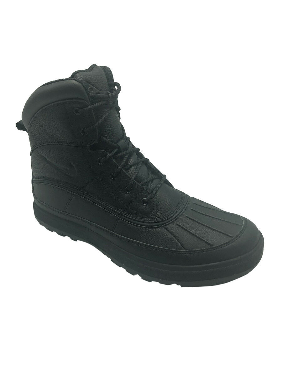 Nike Woodside II Men's boots 525393 090 Multiple sizes