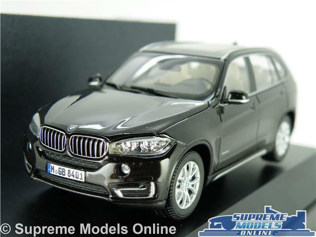 BMW X5 SERIES MODEL CAR 1 43 SCALE SPARKLING BROWN HERPA SPECIAL DEALER ISSUE K8