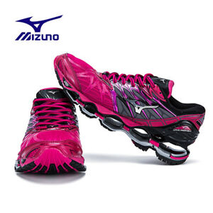 Mizuno Wave Prophecy 6 Men s Shoes Athletic Professional Running ... ff9c1cf9cd6f9