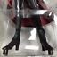 Black Butler Kuroshitsuji Grell Sutcliff figure Vol.2 SEGA anime Japan Used