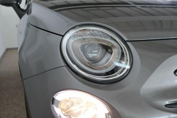 Fiat 500 0,9 TwinAir 80 Collezione - billede 4