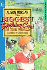 Biggest Birthday Card In The World by Alison Morgan (Paperback, 1995)