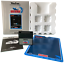 Vectrex-Game-Big-Blue-Brand-New-in-Box-US-GCE-Style-Edition
