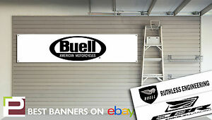 Buell-Motorcycles-Garage-Banner
