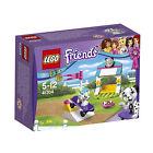 LEGO Friends Welpenpark (41304)