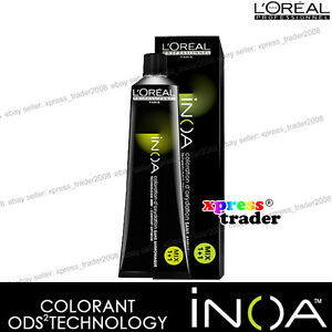L-039-Oreal-Professionnel-Inoa-ODS2-Technology-Color-Ammonia-Free-Hair-Dye-60g