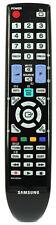New Genuine Samsung Remote Control BN59-00939A SyncMaster T240HD