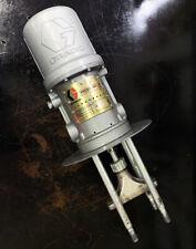Graco President Air Powered Pump