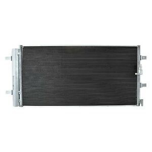 For-Audi-A6-2012-2016-OSC-Automotive-A-C-Condenser