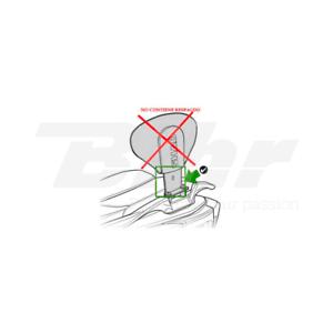 SHAD-V0X815RV-Respaldo-para-Piaggio-X8-125-250-500-04-08