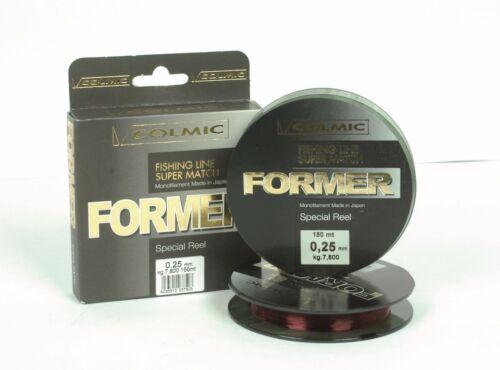 pastillas de freno trasera para Ford Transit//einfachberereifung 2 discos de freno 280mm