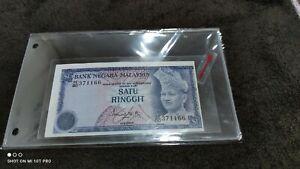 ERROR-NOTE-H-80-37-11-66-1-Malaysia-Ringgit