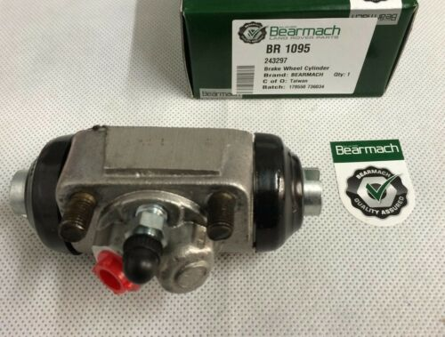 Bearmach Land Rover Serie 2 /& 3 109 Posteriore Lhs//N//S CILINDRO RUOTA 243297