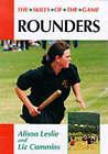 Rounders by Liz Cummins, Alison Leslie (Paperback, 1999)