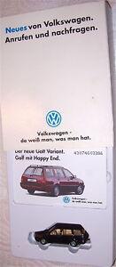 Golf-Variant-neues-von-VW-Werbemodell-Packg-WIKING-1-87