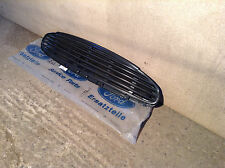 Ford Granada Scorpio Front Grill New Old Stock NOS Never Fitted